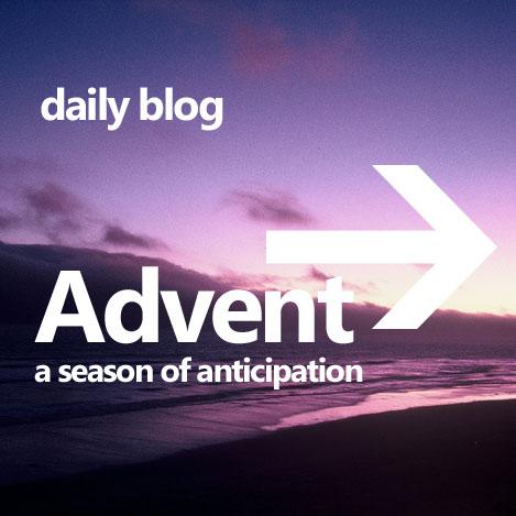 Advent-square