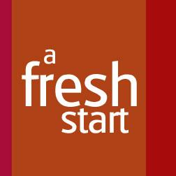 freshsquare