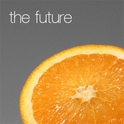 futureorange.jpg