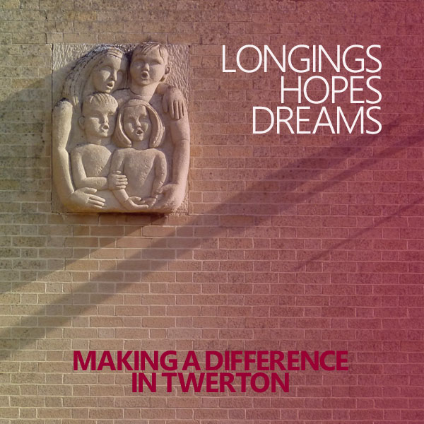 LONGINGS-HOPES-DREAMS